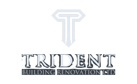 Trident-Building-Renovations-Ltd