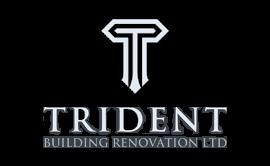 Trident-Building-Renovations-Ltd