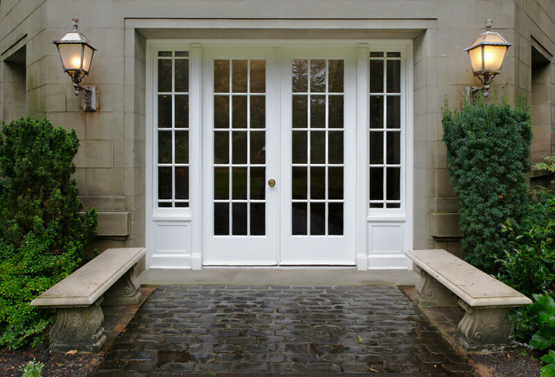 beautiful-french-doors