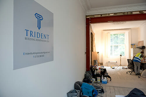 inside-a-trident-build-property