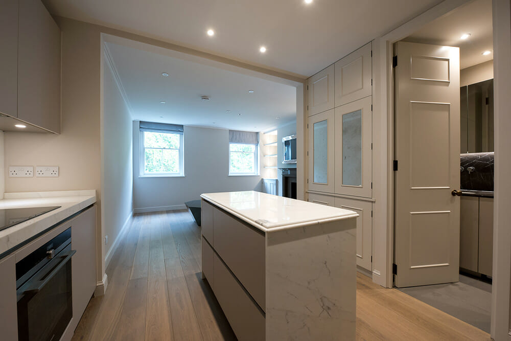 kitchen-refurbished-by-trident-renovation-ltd
