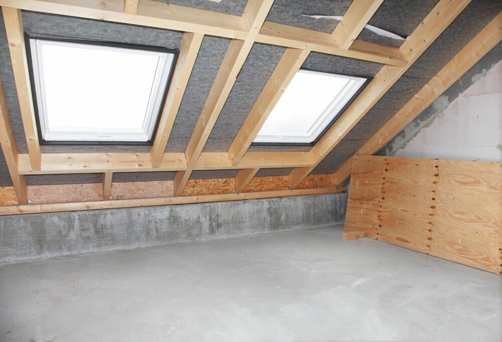 loft-conversion--(1)