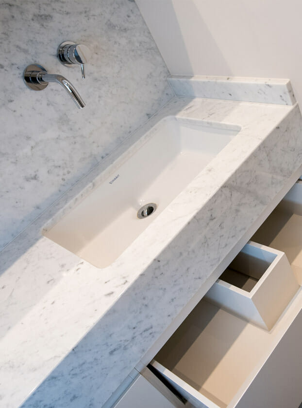 marble-bathroom-sink-unit-and-draw
