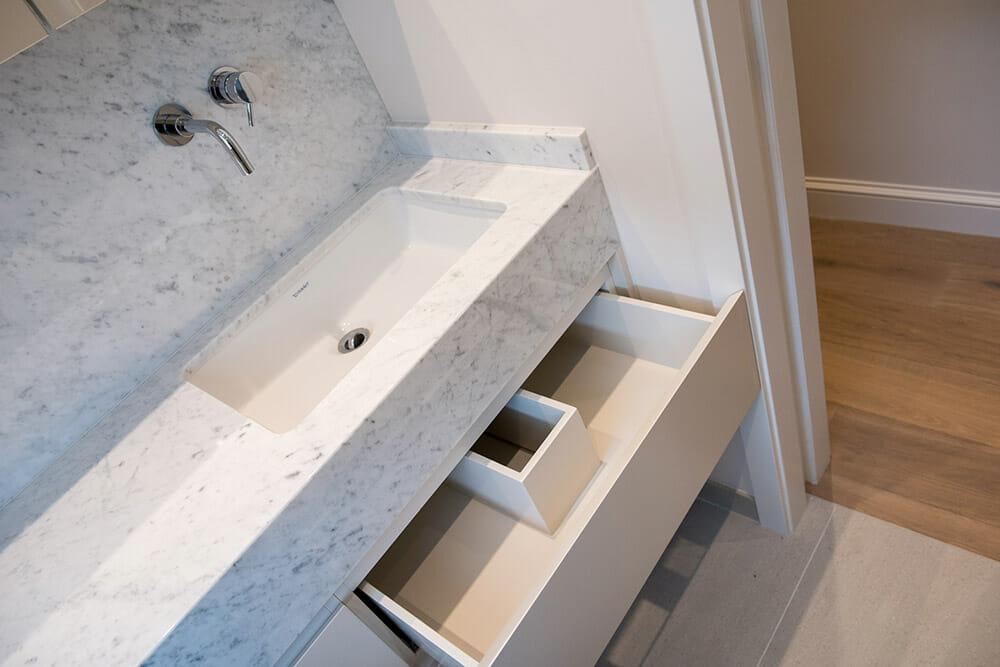 marble-bathroom-sink-unit-and-draw