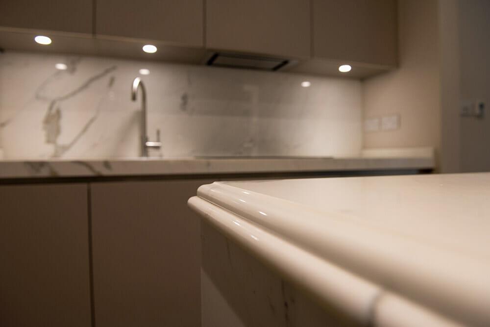 marble-kitchen-worktops-(2)