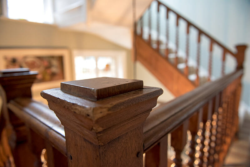 wooden-stair-banister-(3)