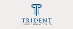 Trident Building Renovation Ltd
