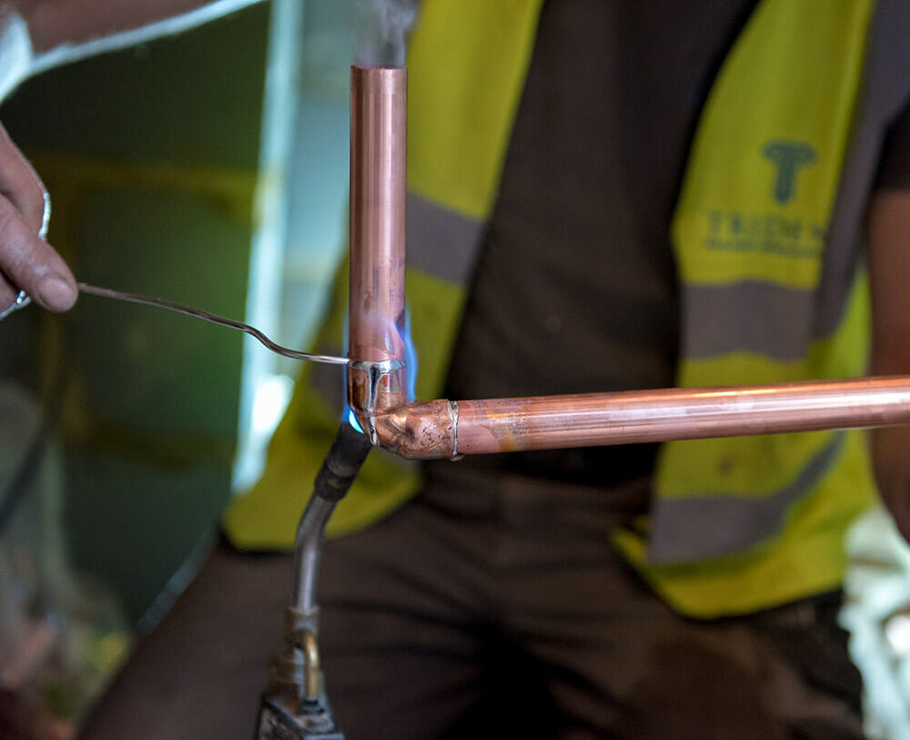 copper-pipework-by-trident-building-renovation-ltd-(8)