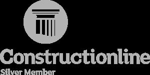 Constructionline-Silver