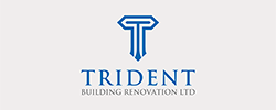 Trident Building Renovation Ltd